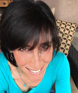 Deena Goldstein - Marketing Director, Measurabilities, LLC