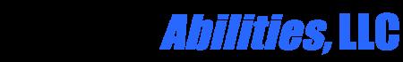 new-measurabilities-logo-02