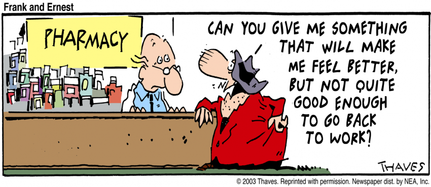 workers-comp-comic-frank_and_ernest