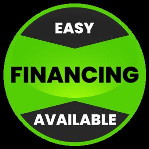 custom-financing-icon