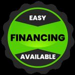 financing-logos