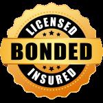 licensed-bonded-and-insured-logo