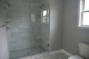 Top Non Slip Shower Mats For The Elderly